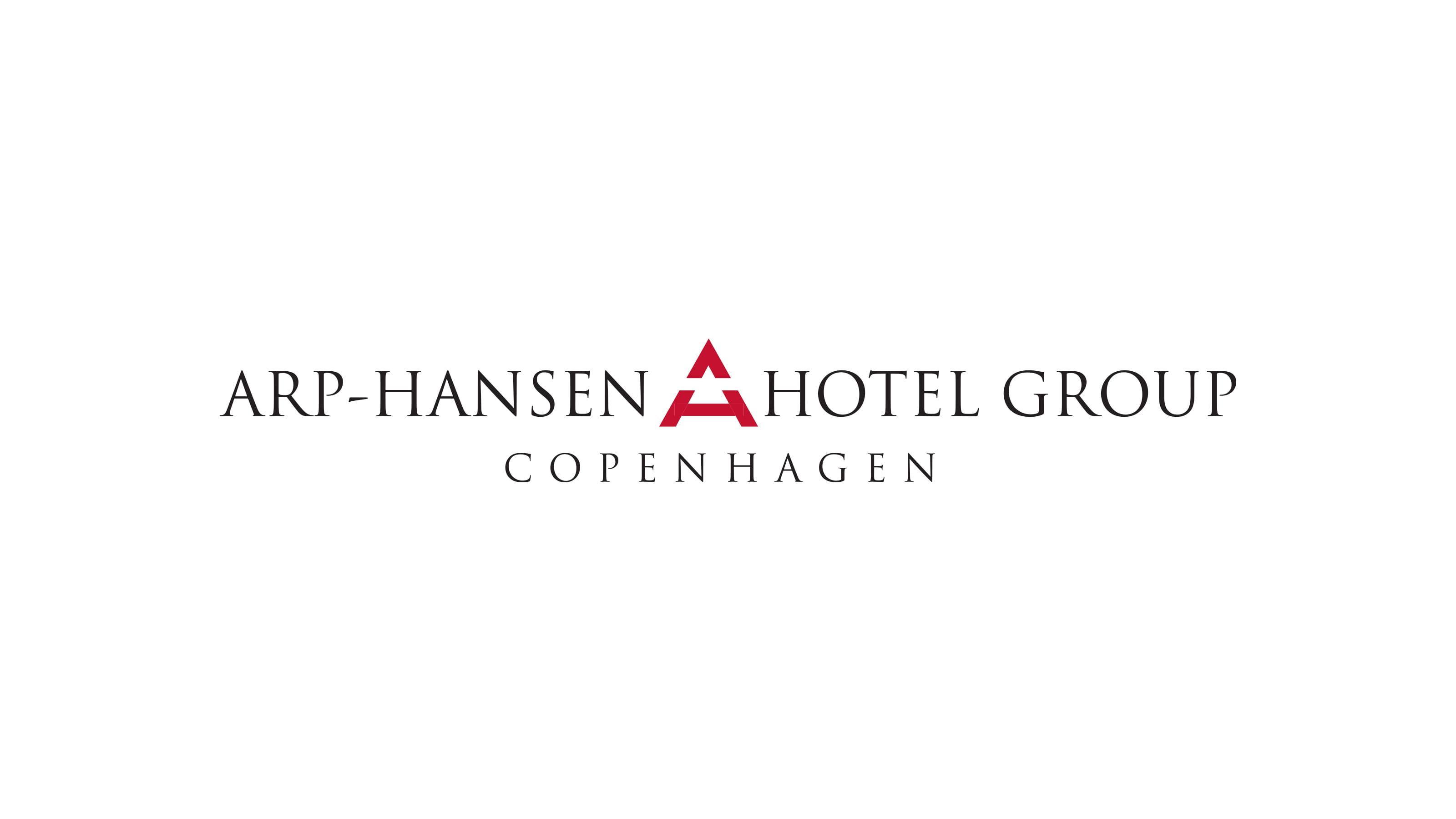 Copenhagen Hotels The Best Hotels In Copenhagen